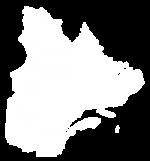 mapQC1